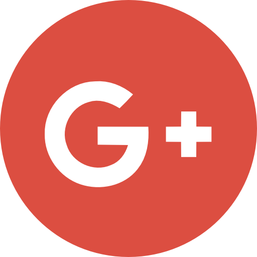 google plus icon icons.com 66095